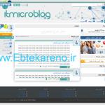 Firefox_Screenshot_2015-06-10T09-49-00.671Z.png
