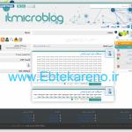 Firefox_Screenshot_2015-06-10T16-40-29.212Z.png