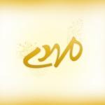 1_1_mehdi_logo_by_yaqubi-d54i1ye.jpg