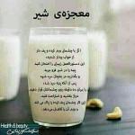 thumb_HamMihan-201511480012151020161436949098.6157.jpg
