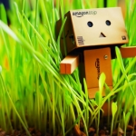 danbo_wallpaper_again_by_69efan69-d2yrera.jpg