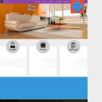 Firefox_Screenshot_2015-08-30T10-46-25.984Z.png