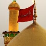 Imam Hosein (29).jpg