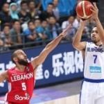 FIBAasia2015-300x180.jpg