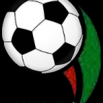Hazfi_Cup_logo.png