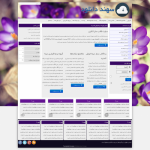 Firefox_Screenshot_2015-10-06T22-39-39.192Z.png