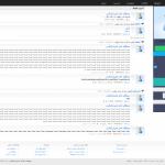 Firefox_Screenshot_2015-11-02T20-21-45.457Z.png