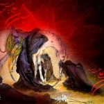 حسين جان -(ع)-عاشورا.jpg