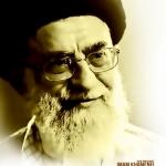 imam khameneie-d.jpg