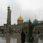 500px-Shah_Abdol_Azim_shrine.jpg