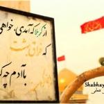 KARBALA_Www.Shabhayetanhayi.ir_.jpg