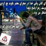 500x500_1438057778096085.jpg