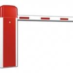 راهبند-خودرویی-F600.jpg
