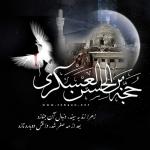 20110209115712104_sh-imamhasanaskari-06.jpg