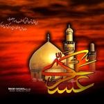 20110209115711370_sh-imamhasanaskari-02.jpg