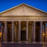 8-pantheon.jpg