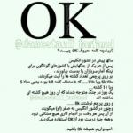 1505134987325919_thumb.jpg