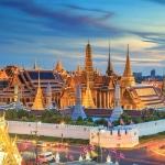 1305-bangkok-grand-palace.jpg