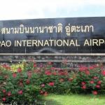 1360-u-taphao-airport-pattaya.jpg