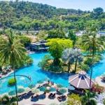 1361-duangjitt-hotel-resort.jpg