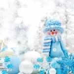 Snowman-Wallpaper-High-Backgrounds (Copy).jpg