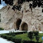 Kermanshah.jpg