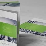 Landscape-brochure-mockup-03.jpg
