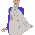 با حجاب.png