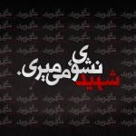 ShahidNashaviMimiri-Copy.jpg