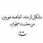 thumb_HamMihan-201833131619265498721531988539.0048.jpg