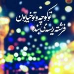 toptoop.irعکس با متن از حرم امام رضا.jpg