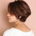 Short-hair-style-33.jpg