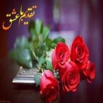 175490621-talab-org.jpg