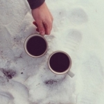 Two-Cup-of-Coffee-500x333.jpg