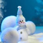 Christmas-DP-Images-32.jpg