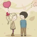 vector_illustration_cartoon_couple_romance_297481.jpg