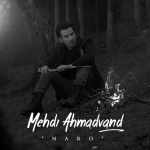 Mehdi-Ahmadvand-Naro.png
