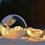 حباب-یخ-زده-2.jpg