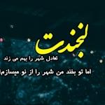 thumb_HamMihan-20183265435667299941531653884.3953.jpg