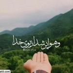 thumb_HamMihan-20151870822899972511448697387.1549.jpg