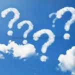 QuestionM-13.jpg