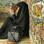 عکس-دختر-چادری-13.jpg