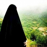 Profile-picture-of-chador-14-Copy.jpg