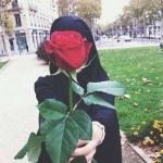 hejab-profile-hayatkhalvat-com-4-Copy.jpg