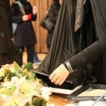 www.dustaan.com-چادری-شدن-دختران-دانشجو-توسط-الهام-چرخنده5.jpg