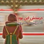 1653565835-talab-org.jpg