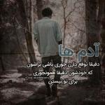 416638287-talab-org.jpg