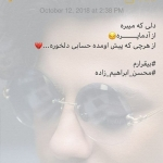 mohsen-ebrahimzade-13-500x500.jpg