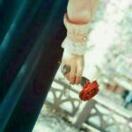 photo_2019-04-08_18-40-01.jpg