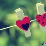Romantic-heart-Photos-13.jpg